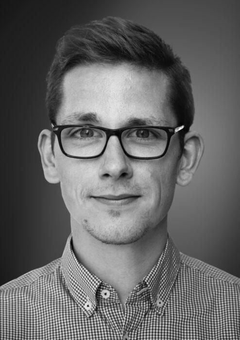 Philipp Muuß