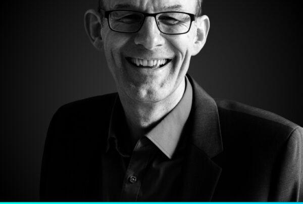 Carsten Grund Erfolgshelfer bei Fachkräftemangel und Fachkräften
