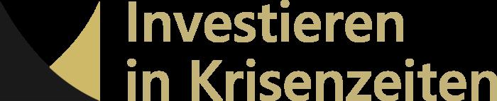 Investieren in Krisenzeiten ist Kunde von mit Muuße (Philipp Muuß)