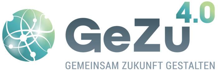 Gezu 4.0 ist Podcast Kunde von mit Muuße (Philipp Muuß)