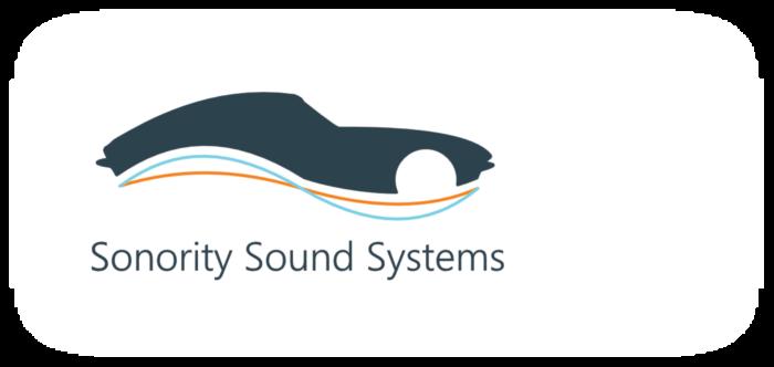 Sonority Sound Systems ist Kunde von mit Muuße (Philipp Muuß)