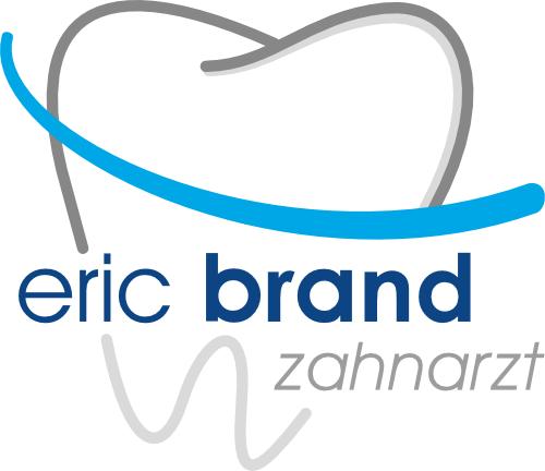 Zahnarzt Eric Brand aus Lübeck ist Kunde von mit Muuße (Philipp Muuß)
