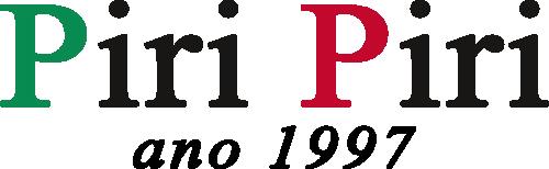 Piri Piri Lübeck ist Kunde von mit Muuße (Philipp Muuß)